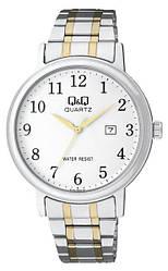 Мужские часы Q&Q BL62J404Y