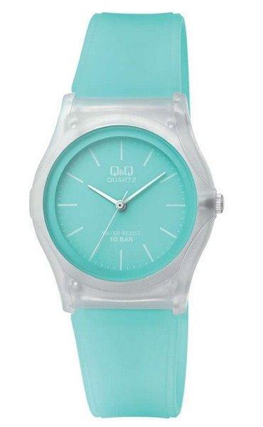 Часы Q&Q VQ04J008Y