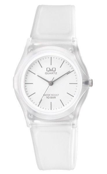 Часы Q&Q VQ04J009Y