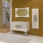 Комплект мебели Marsan Malvin, фото 6