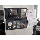 Токарный станок с ЧПУ CN-Х36-Х1 с функцией фрезерования, фото 2