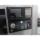 Токарный станок с ЧПУ CN-Х36-Х1 с функцией фрезерования, фото 6