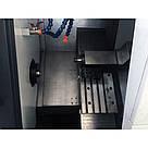 Токарный станок с ЧПУ CN-Х36-Х1 с функцией фрезерования, фото 5