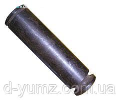 Палец крепления гидроцилиндра верхний МТЗ            Ц90-1212037М