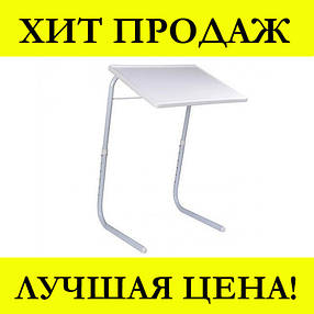 Столик-подставка поддиванный TABEL MINI, фото 2