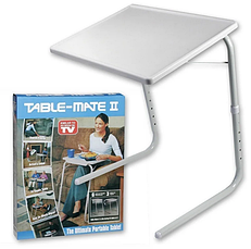 Столик-подставка поддиванный TABEL MINI, фото 3