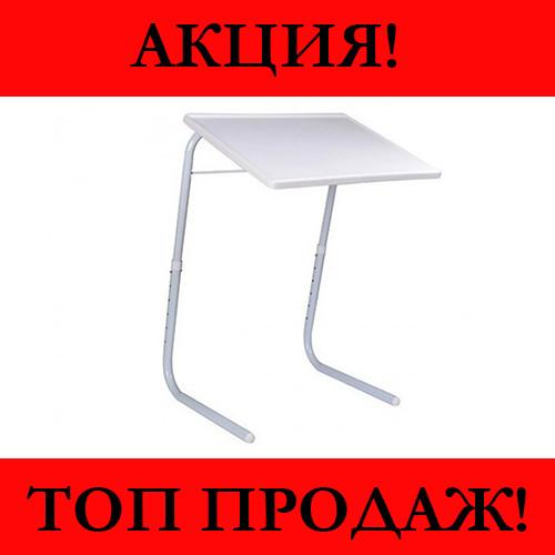 Столик-подставка поддиванный TABEL MINI- Новинка