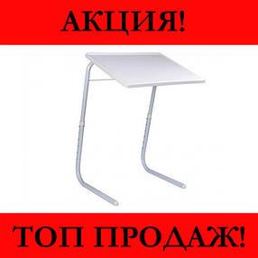Столик-подставка поддиванный TABEL MINI- Новинка, фото 2