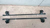 Релинги на крышу 89190936 Colt CZ 3 Mitsubishi