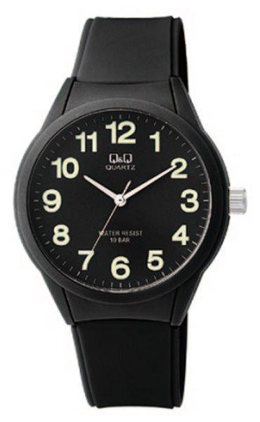 Часы Q&Q VR28J004Y