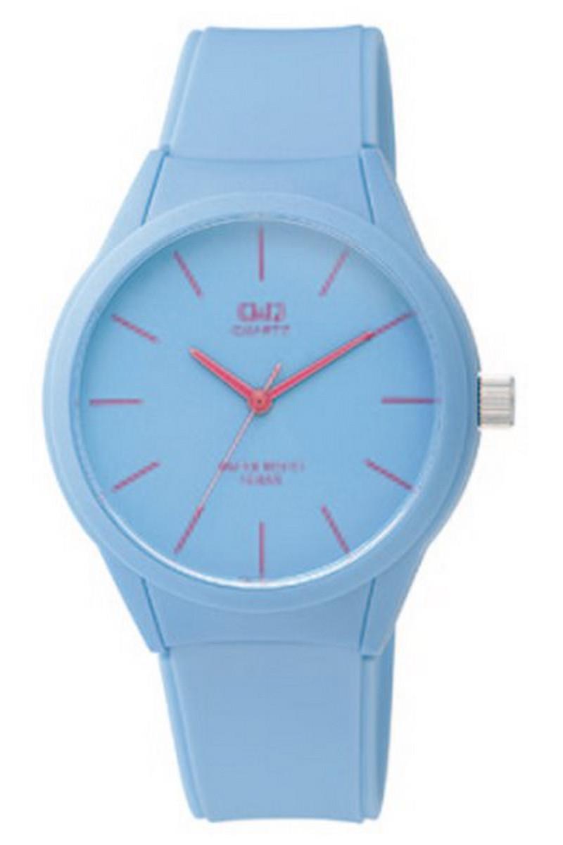 Женские часы Q&Q VR28J007Y