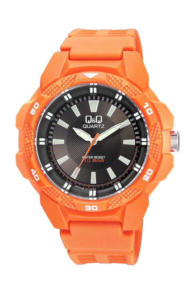 Часы Q&Q VR54J006Y