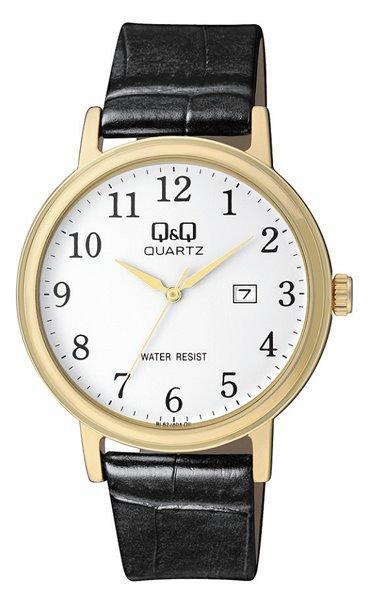 Часы Q&Q BL62J104Y