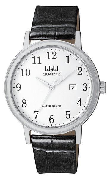 Часы Q&Q BL62J304Y