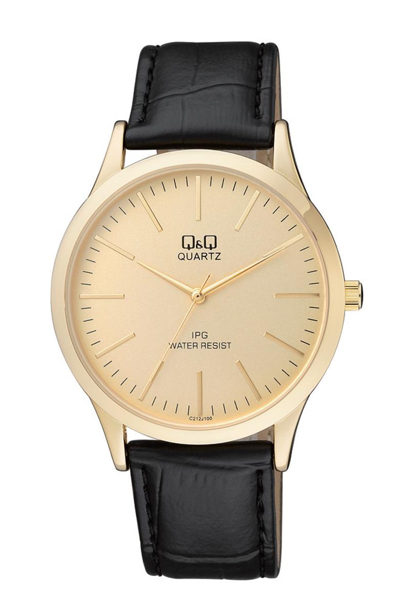 Часы Q&Q C212J100Y