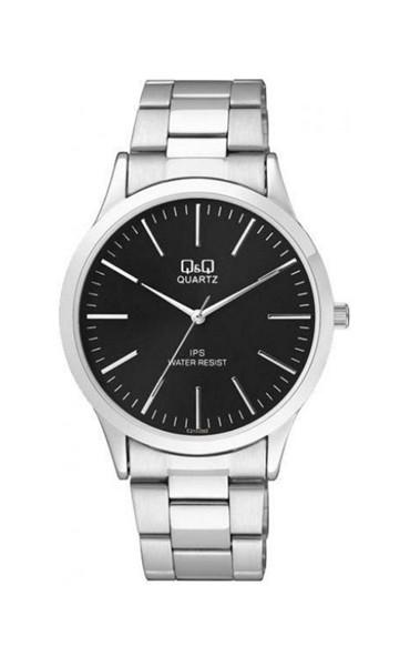 Часы Q&Q C212J202Y