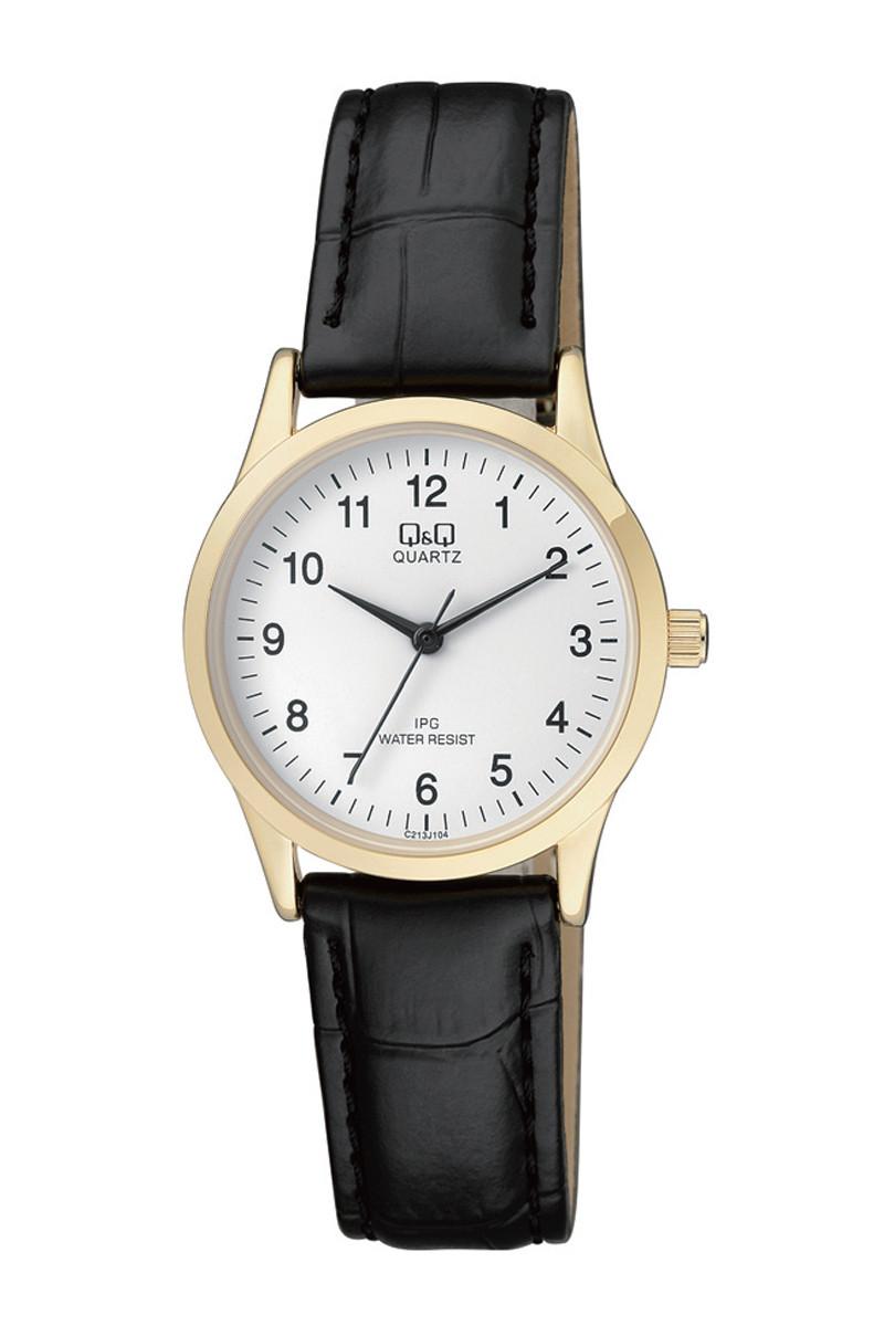 Часы Q&Q C213J104Y