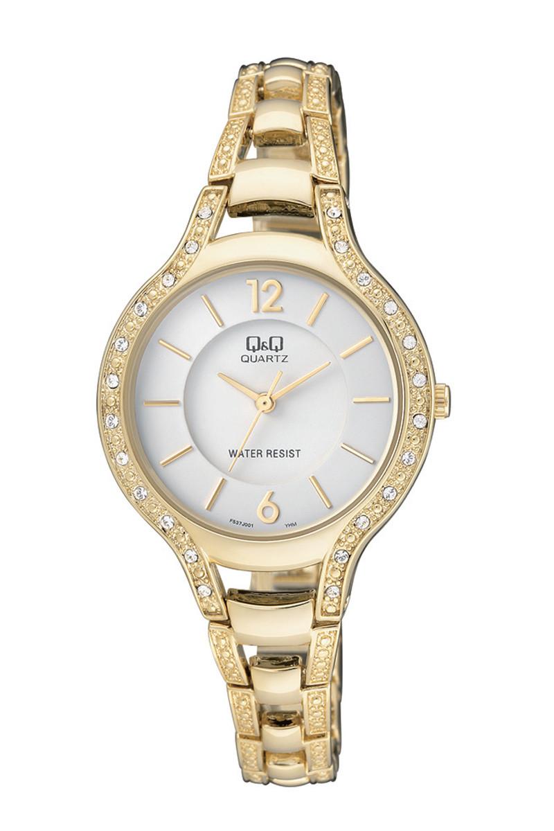 Часы Q&Q F537J001Y