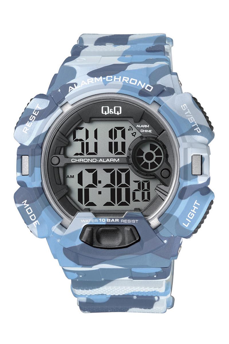 Часы Q&Q M132J007Y