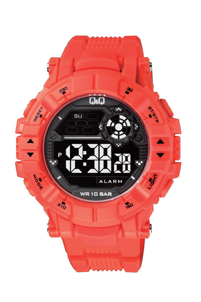 Часы Q&Q M152J004Y