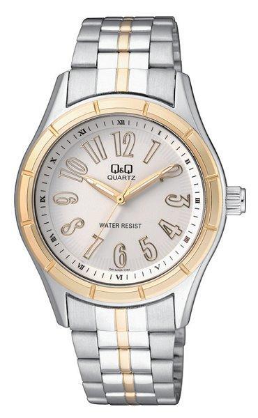 Часы Q&Q Q914J404Y