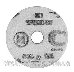 Круг полировальный ИАЗ 125 x 20,0 x 32 мм 1 тип