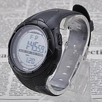 Мужские армейские часы спорт SKMEI Wartime