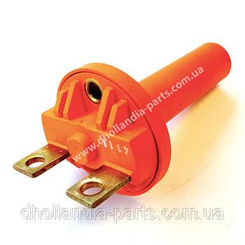 Выключатель массы электрической цепи гидроборта 200А - нового образца, длинный (E2007)