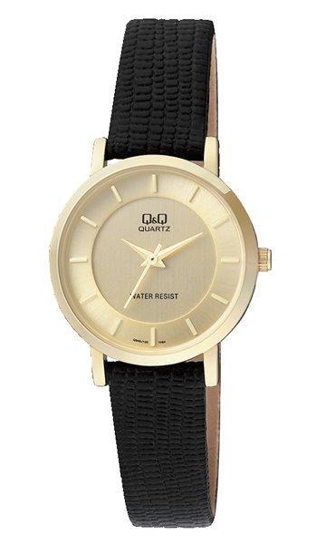 Часы Q&Q Q945J100Y