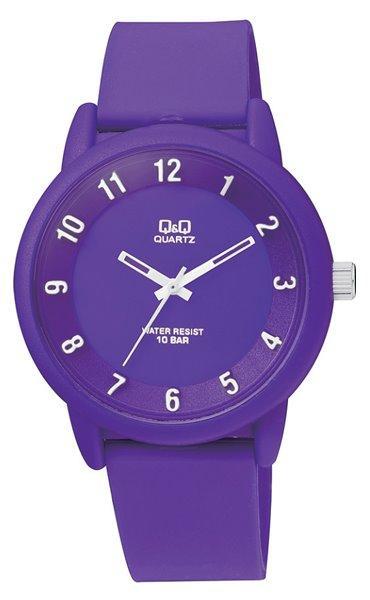 Часы Q&Q VR52J005Y