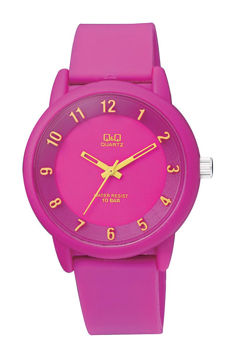 Часы Q&Q VR52J006Y