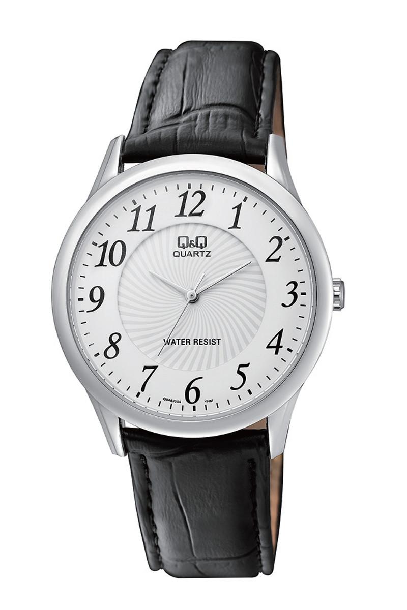 Часы Q&Q Q948J304Y
