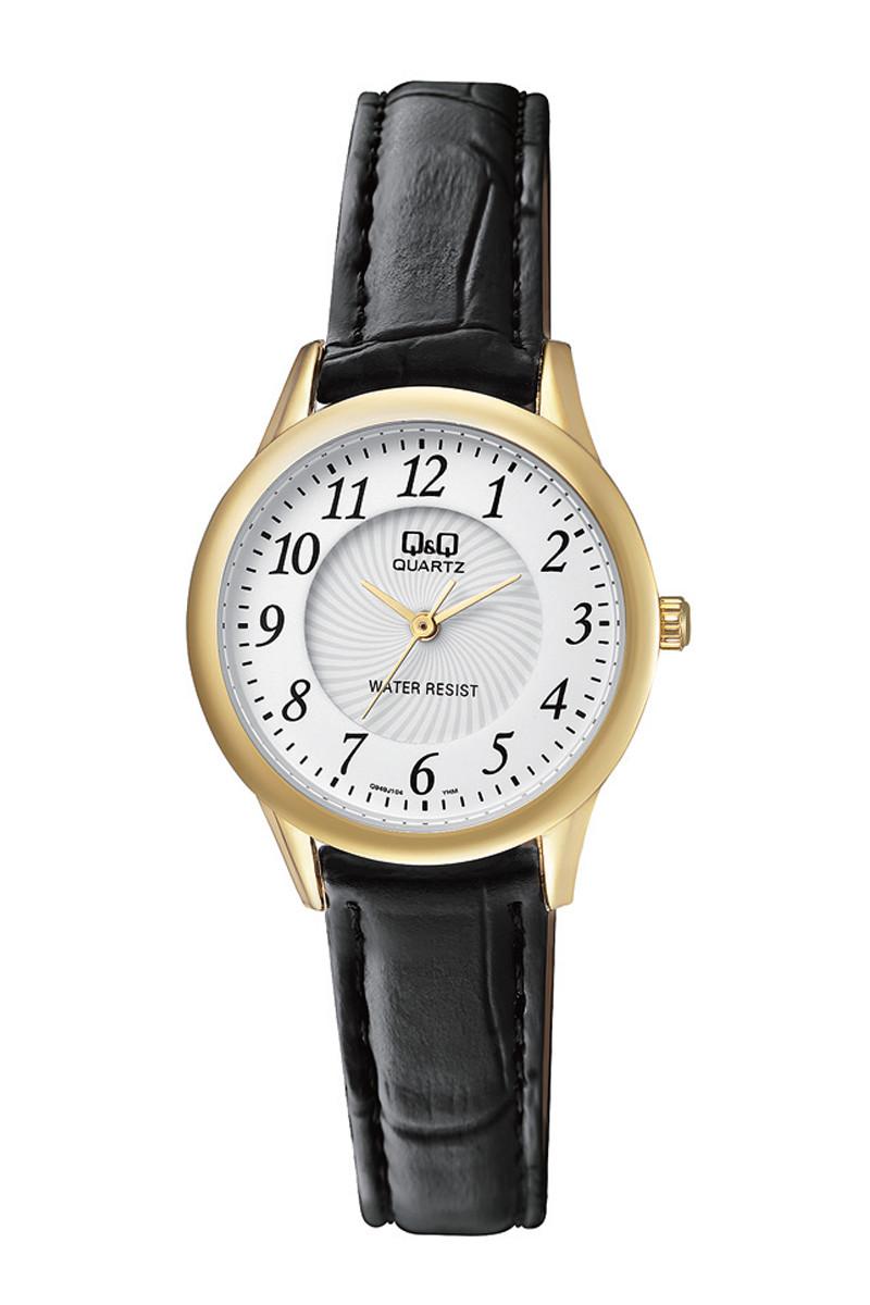 Часы Q&Q Q949J104Y