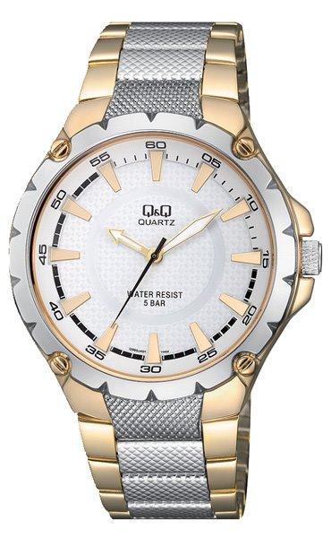 Годинник Q&Q Q960J401Y