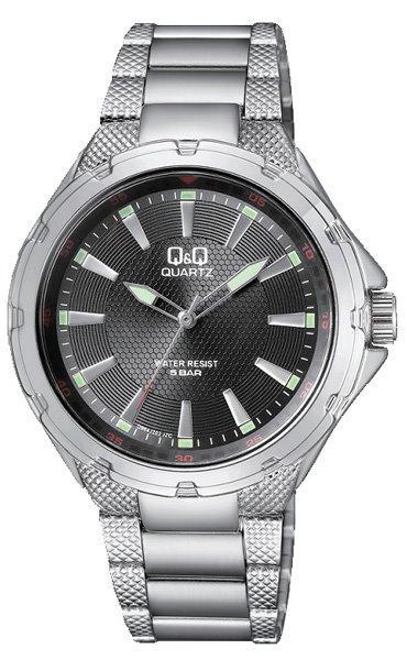 Часы Q&Q Q964J202Y