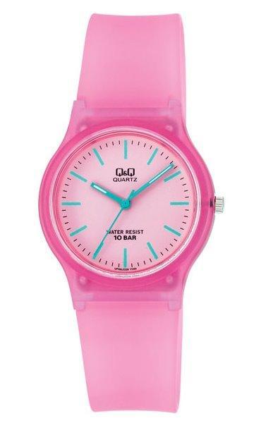 Часы Q&Q VP46J029Y