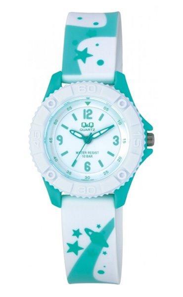 Часы Q&Q VQ96J021Y