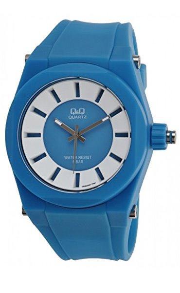 Часы Q&Q VR32J001Y