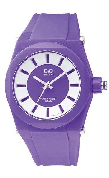 Часы Q&Q VR32J005Y