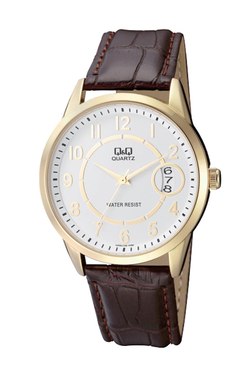 Часы Q&Q A456J104Y