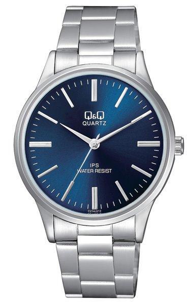 Часы Q&Q C214J212Y