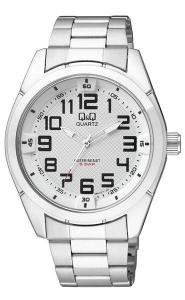 Часы Q&Q Q894J214Y