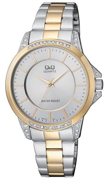 Женские часы Q&Q Q967J401Y