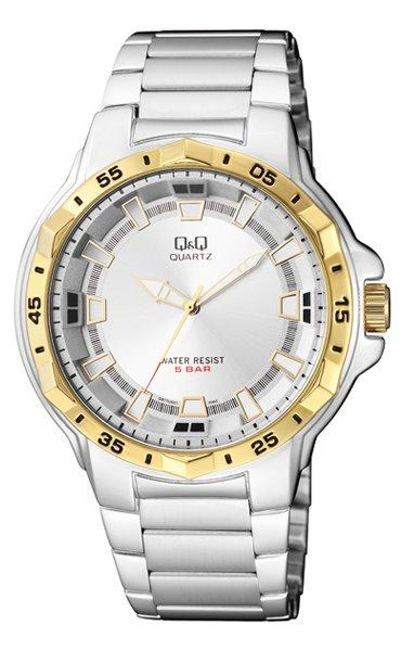 Часы Q&Q Q970J401Y