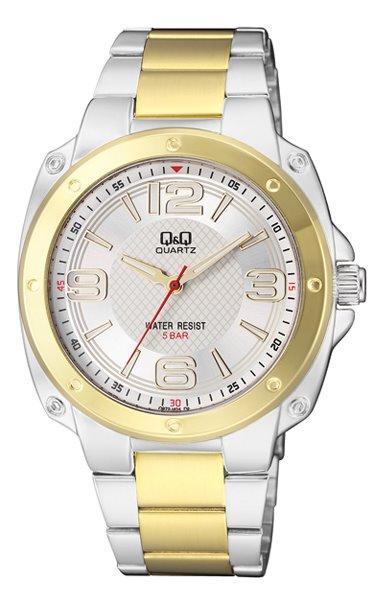 Часы Q&Q Q972J404Y