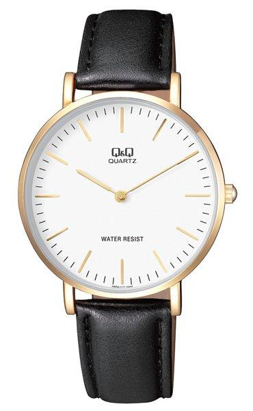 Часы Q&Q Q974J111Y