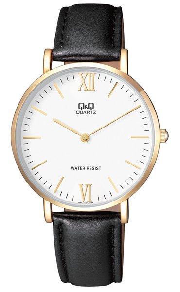 Часы Q&Q Q974J121Y