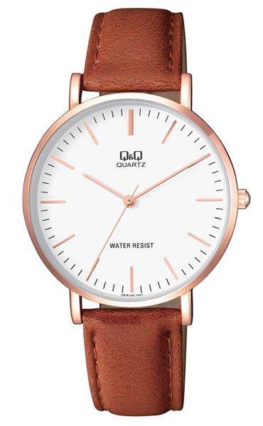 Часы Q&Q Q978J101Y