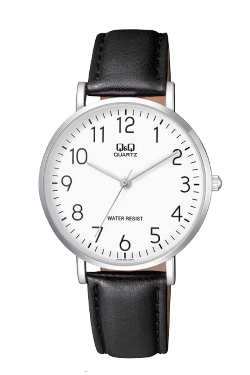 Часы Q&Q Q978J304Y