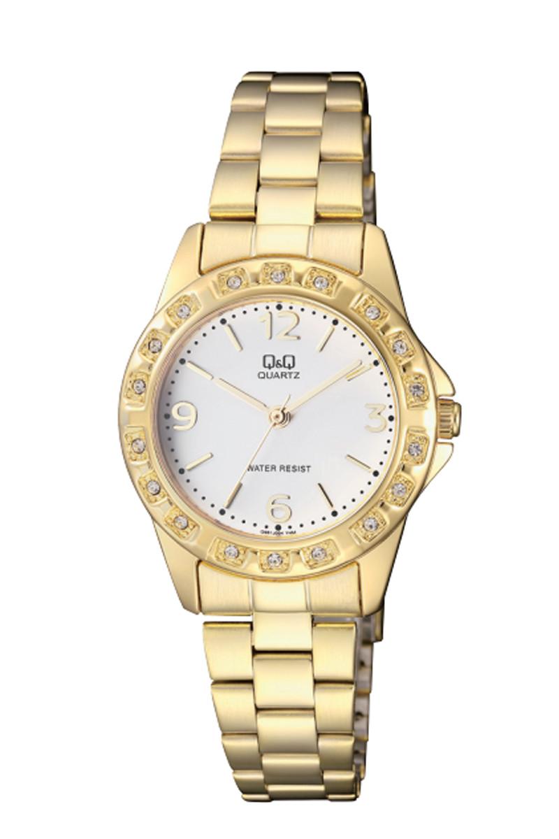 Часы Q&Q Q981J004Y